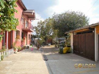 Apartament cu 4 camere de vanzare, confort Lux, zona Aradul Nou,  Arad