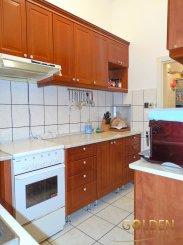 Arad, zona Aradul Nou, apartament cu 4 camere de vanzare
