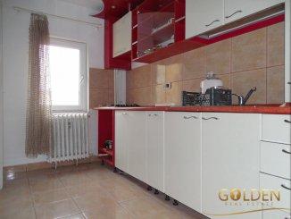 agentie imobiliara vand apartament decomandat, in zona Micalaca, orasul Arad