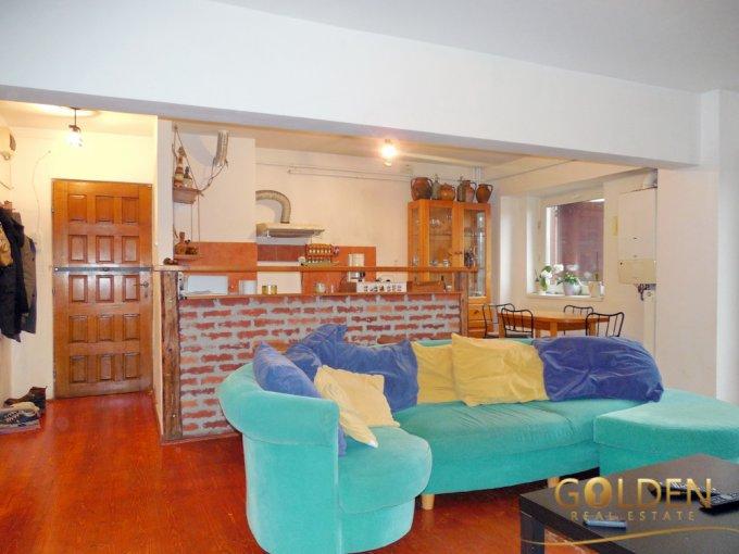Arad, zona Micalaca, apartament cu 4 camere de vanzare
