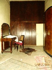vanzare apartament cu 4 camere, decomandat, in zona Centru, orasul Arad
