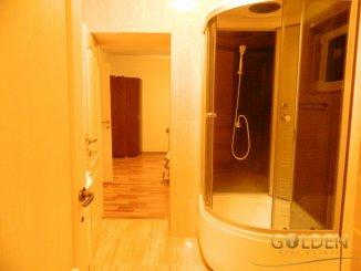 inchiriere apartament cu 4 camere, semidecomandat, in zona Centru, orasul Arad