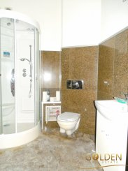 Apartament cu 4 camere de vanzare, confort Lux, zona Centru,  Arad