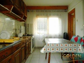 Arad, zona Aurel Vlaicu, apartament cu 5 camere de vanzare