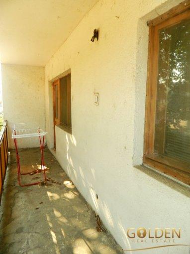 Apartament cu 5 camere de vanzare, confort 1, zona Aurel Vlaicu,  Arad