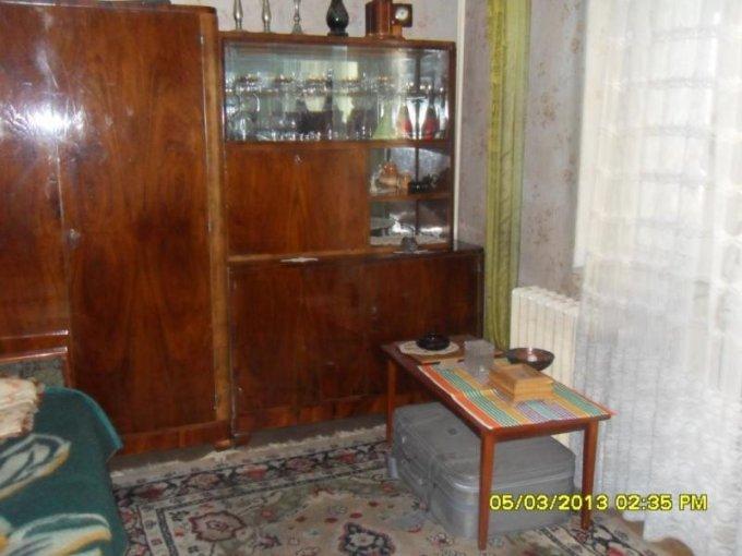 Arad, zona Micalaca, apartament cu 5 camere de vanzare