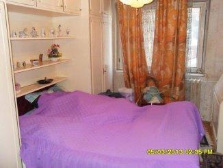 Apartament cu 5 camere de vanzare, confort Lux, zona Micalaca,  Arad
