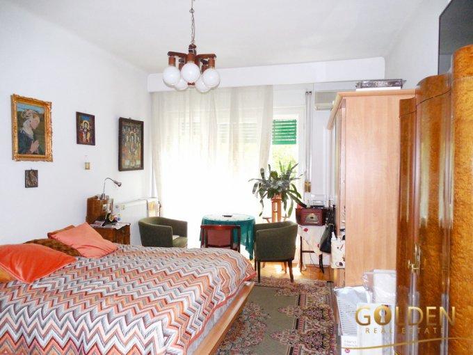 Arad, zona Ultracentral, apartament cu 5 camere de vanzare