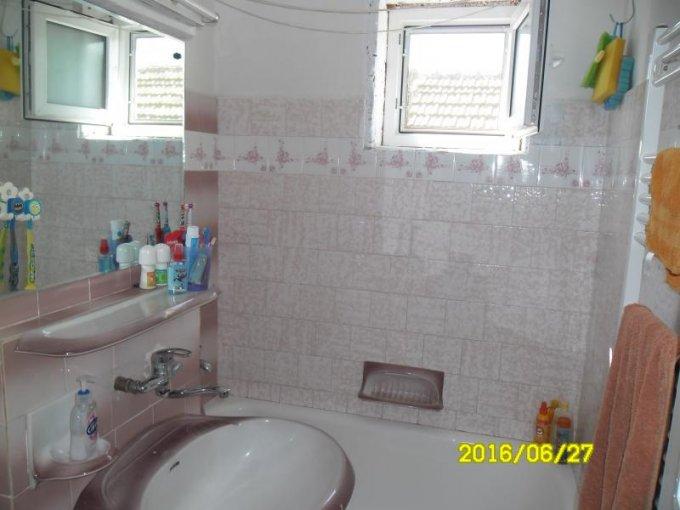Arad, zona Vlaicu, apartament cu 5 camere de vanzare