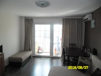 vanzare apartament semidecomandat, zona Vlaicu, orasul Arad, suprafata utila 117 mp