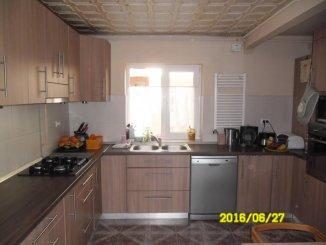 Apartament cu 5 camere de vanzare, confort Lux, zona Vlaicu,  Arad