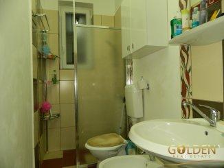 vanzare apartament nedecomandat, zona Centru, orasul Arad, suprafata utila 180 mp