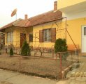 Apartament cu 5 camere de vanzare, confort Lux, zona Centru,  Arad