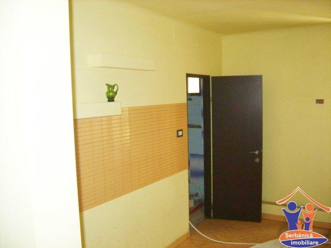 vanzare duplex decomandat, zona Ultracentral, orasul Arad, suprafata utila 280 mp