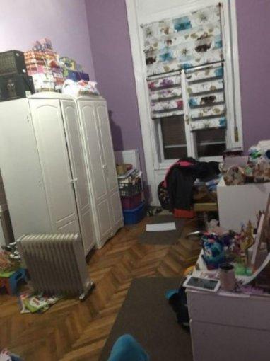 Apartament cu 6 camere de vanzare, confort Lux, zona Ultracentral,  Arad