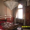 Arad, zona Ultracentral, apartament cu 6 camere de vanzare