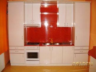 Apartament cu 6 camere de inchiriat, confort Lux, zona Centru,  Arad