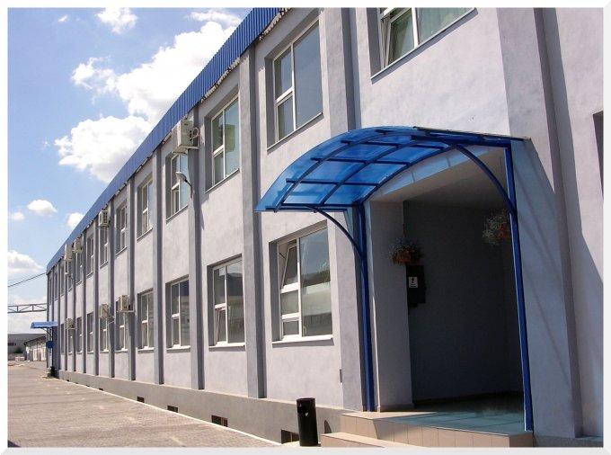 vanzare Birou Arad Aradul Nou cu 1 camera, 1 grup sanitar, avand suprafata de 16 mp. Pret: 100 euro. dezvoltator imobiliar vand Birou.