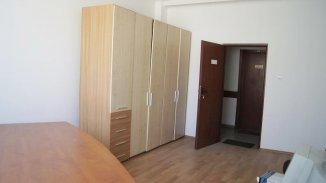 Birou de inchiriat cu 1 camera, in zona Aradul Nou, Arad