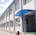 inchiriere Birou 1 camera, in zona Aradul Nou, orasul Arad, suprafata utila 16 mp