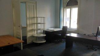 Birou de vanzare cu 2 camere, in zona B-dul Revolutiei, Arad