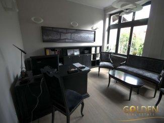 inchiriere de la agentie imobiliara, birou cu 6 camere, in zona Centru, orasul Arad