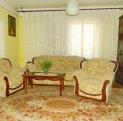 Casa de vanzare cu 16 camere, in zona Gai, Arad