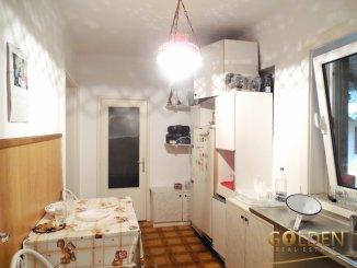Arad, zona Aurel Vlaicu, casa cu 2 camere de vanzare de la agentie imobiliara