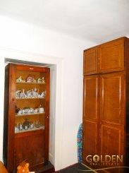 Casa de vanzare cu 2 camere, in zona Aurel Vlaicu, Arad