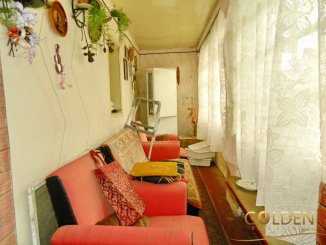 vanzare casa cu 2 camere, zona Micalaca, orasul Arad, suprafata utila 120 mp