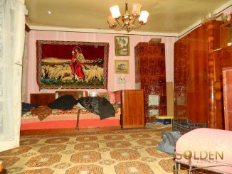 Arad, zona Micalaca, casa cu 2 camere de vanzare de la agentie imobiliara