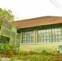 vanzare casa de la agentie imobiliara, cu 2 camere, in zona Micalaca, orasul Arad