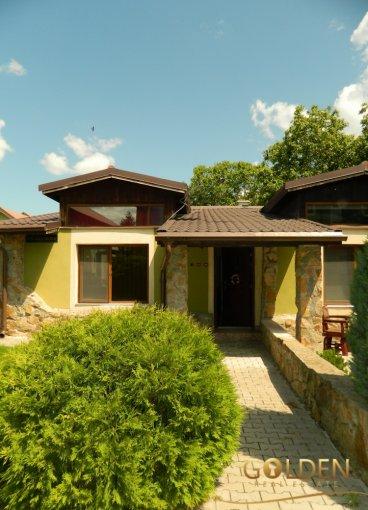 vanzare Casa Arad cu 2 camere, cu suprafata utila de 81 mp, 1 grup sanitar. 45.000 euro negociabil.. Casa vanzare Cartierul Verde Arad