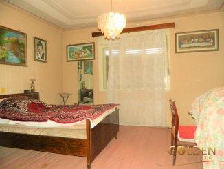 vanzare casa de la agentie imobiliara, cu 2 camere, in zona Gradiste, orasul Arad