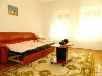 Casa de vanzare cu 2 camere, Arad