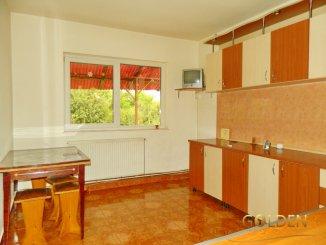 vanzare casa cu 2 camere, comuna Sofronea, suprafata utila 80 mp