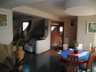 Arad, zona Malul Muresului, casa cu 3 camere de vanzare de la agentie imobiliara