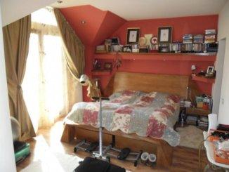 agentie imobiliara vand Casa cu 3 camere, zona Malul Muresului, orasul Arad