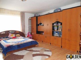 Arad, zona Aradul Nou, casa cu 3 camere de vanzare de la agentie imobiliara