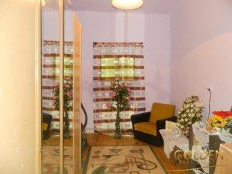 agentie imobiliara vand Casa cu 3 camere, zona Parneava, orasul Arad