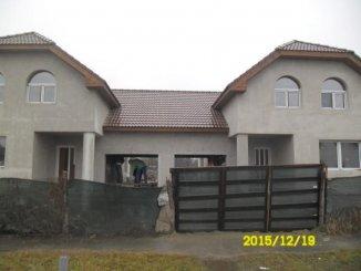 Casa de vanzare cu 4 camere, in zona Gai, Arad
