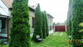 Arad, zona Vest, casa cu 4 camere de vanzare de la agentie imobiliara