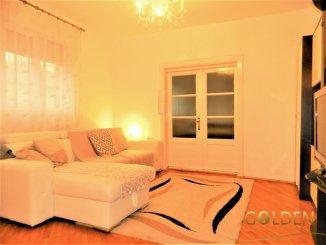 vanzare casa de la agentie imobiliara, cu 4 camere, in zona Aurel Vlaicu, orasul Arad