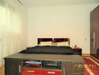 Arad, zona Aurel Vlaicu, casa cu 4 camere de vanzare de la agentie imobiliara