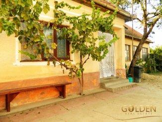 agentie imobiliara vand Casa cu 4 camere, orasul Pecica