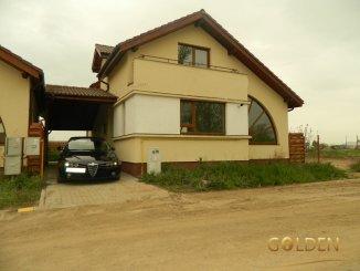 Arad, zona Gradiste, casa cu 4 camere de vanzare de la agentie imobiliara