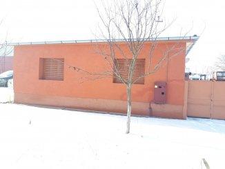 Casa de vanzare cu 4 camere, Fantanele Arad