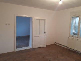 Arad Fantanele, casa cu 4 camere de vanzare de la proprietar