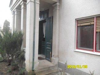 Arad, zona Parneava, casa cu 5 camere de vanzare de la agentie imobiliara