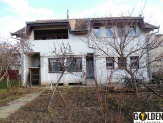 Arad, zona Micalaca, casa cu 5 camere de vanzare de la agentie imobiliara